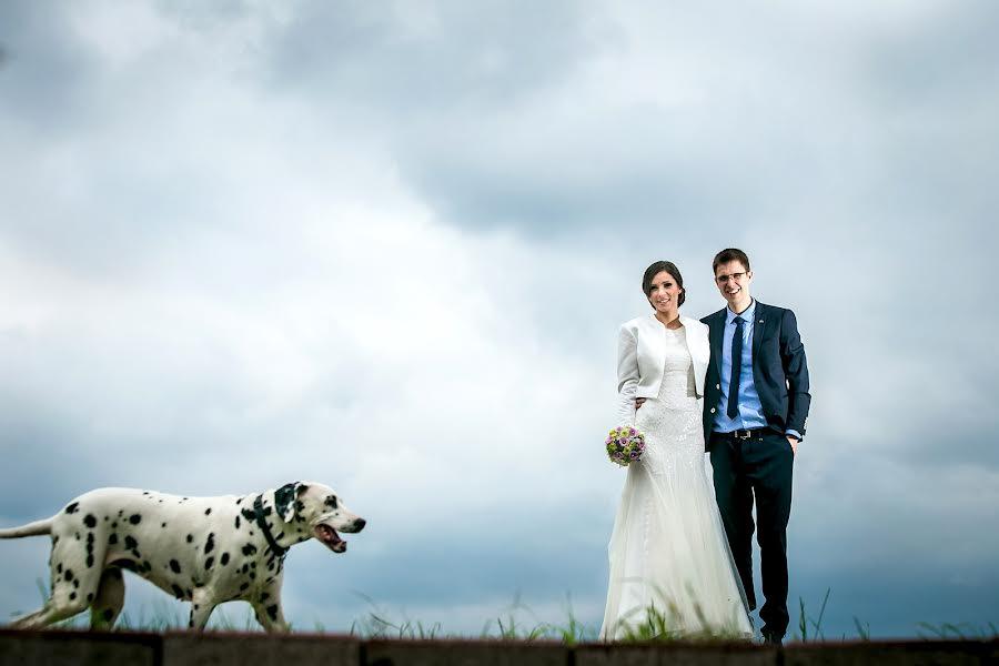 Wedding photographer Milan Lazic (wsphotography). Photo of 30.04.2015