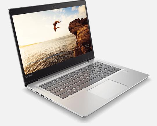 Lenovo ideapad 520S drivers download, Lenovo ideapad 520S drivers  windows 10 64bit