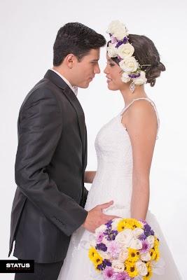 Fotógrafo de bodas Marco Carlo Gutiérrez Aguilar (gutirrezaguila). Foto del 04.06.2015
