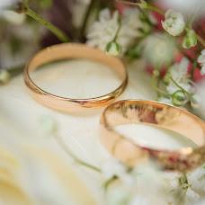 Wedding photographer Yuliya Lukyanenko (Juicy). Photo of 10.09.2014