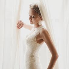 Wedding photographer Konstantin Voroncov (VorON). Photo of 15.09.2014