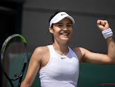 Kwalificatiespeelster Raducanu maakt sprookje compleet en wint US Open na 'finale van de youngsters'