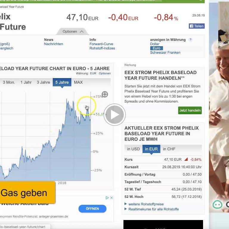 Börse Deutschland öffnungszeiten
