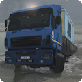 Truck Euro Simulator - Transport Game