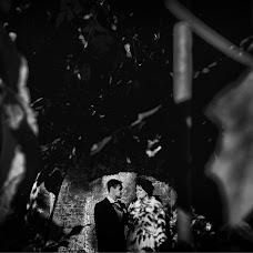 Wedding photographer Pavel Offenberg (RAUB). Photo of 05.11.2015