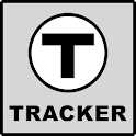 MBTA Tracker icon
