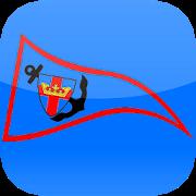 YCRM Yacht-Club Rhein-Mosel