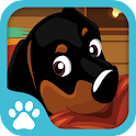 My Sweet Dog - Free Game icon