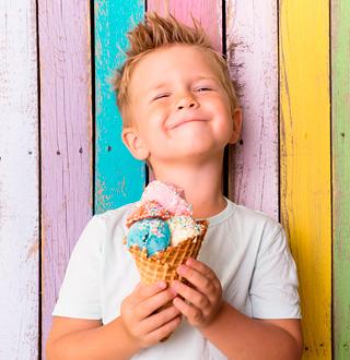 Luna Hotels & Resorts | Web Oficial - Niños Gratis