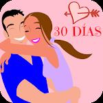 Retos para Parejas - 30 días 1.04