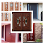 Door Design APK icon