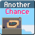 Another Chance icon