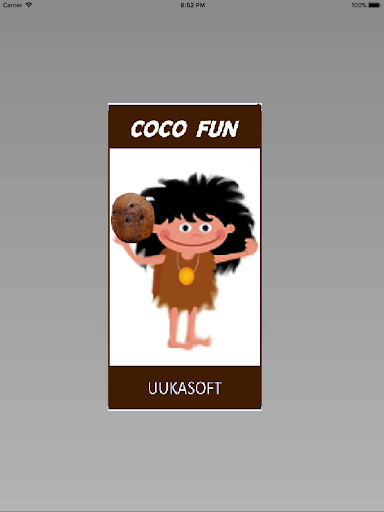 CoCo FuN 1.0.7 Screenshots 11