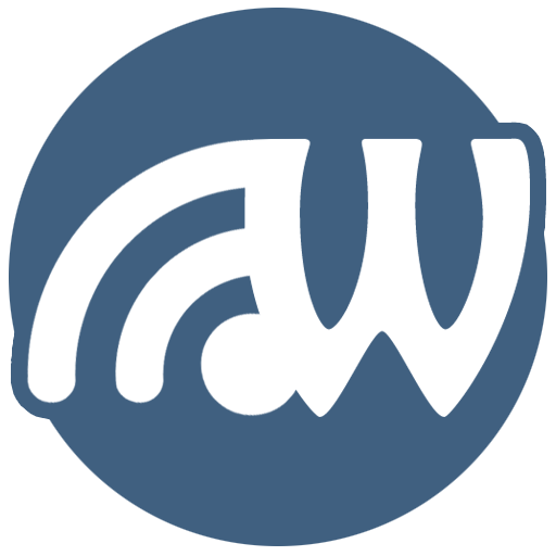 iwscan. Analyzer [ROOT] app (apk) free download for Android/PC/Windows
