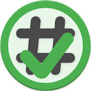 Root Checker Pro by 9x Works icon