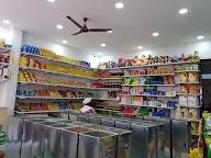Anil Provision Stores photo 2