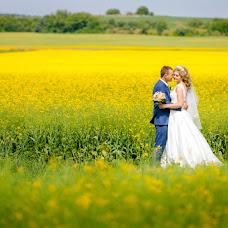 Wedding photographer Yuliya Fedosova (Feya83). Photo of 13.07.2016