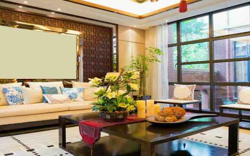 Modern nappali kiegészítők – Android-alkalmazások a Google Playen