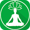 Yoga Poses Daily Exercise icon