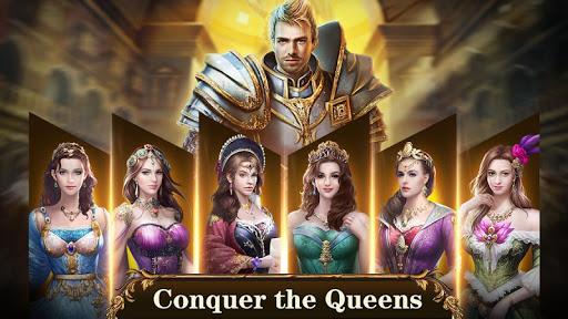Ultimate Glory - War of Kings 1.0 androidappsheaven.com 1