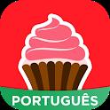 Amor Doce Amino em Português icon