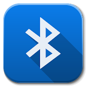 Bluetooth App Share + Backup