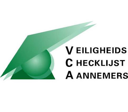 VCA certificate