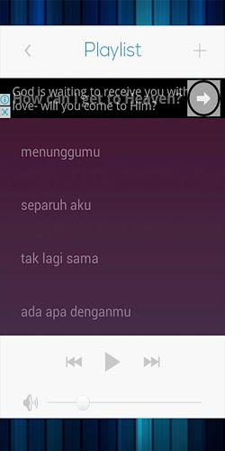 Download Lagu Noah Terbaru Apk Latest Version App By Agung