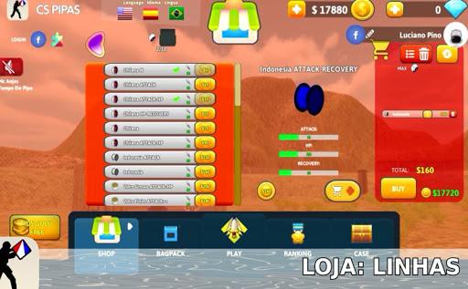 CS PIPAS screenshots 10