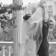 Wedding photographer Sergey Ivanenko (1973). Photo of 11.07.2014