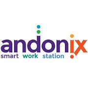 Andonix's SmartWorkStation