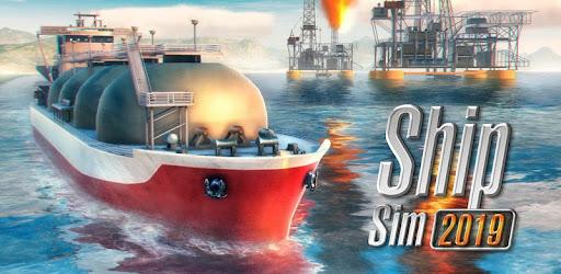 ship sandbox скачать на андроид