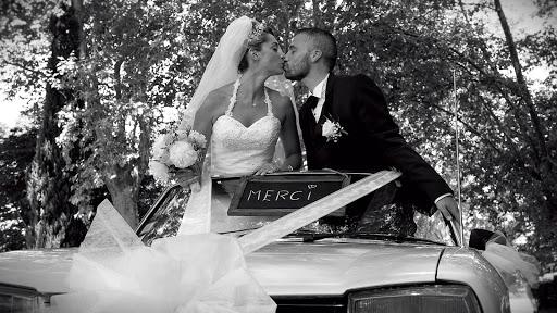 Labtec Prod | Vidéaste mariage | mariage sur Avignon