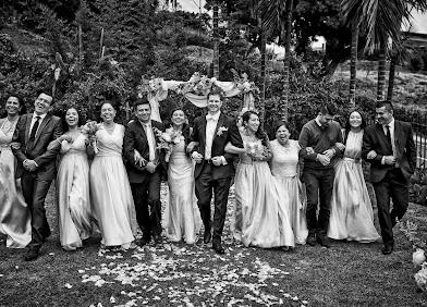 Esküvői fotós John Palacio (johnpalacio). Készítés ideje: 16.12.2017