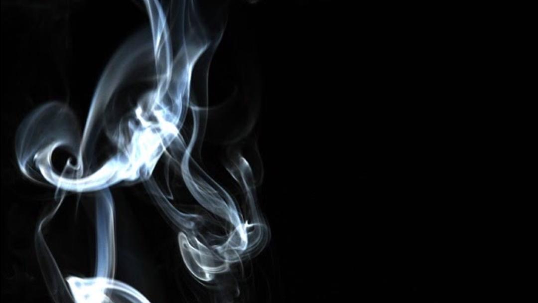 Scarlett Vapors & Smoke Shop - Vaporizer & Smokeshop Store