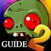 New Guide Plants Vs Zombies 2 APK