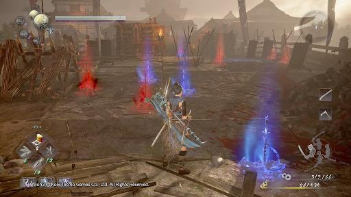 仁王 2 眠ら ぬ 魂魄 【仁王2】眠らぬ魂魄の攻略チャート - ゲームウィズ(GameWith)