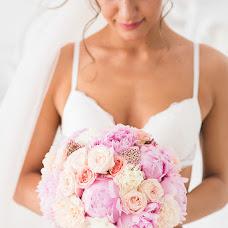 Wedding photographer Margarita Istomina (Rita). Photo of 24.07.2016