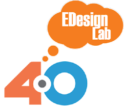 Photo: 4.0 EDesign Prototyping Bootcamp  http://edesignlabs.org/process/bootcamp/