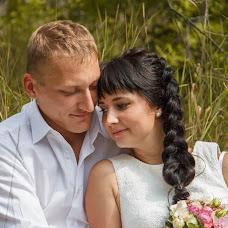 Wedding photographer Maks Shurkov (maxshurkov). Photo of 08.11.2015