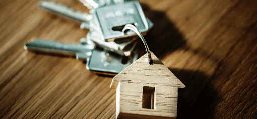 La garantie décès de l'assurance de prêt à l'île de la réunion