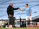 CIES maakt lijst van spelers met hoogste marktwaarde bekend: Phil Foden op één, twee spelers van Manchester United vervolledigen top 3