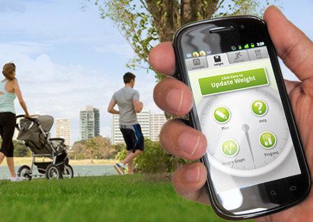 app para rutina de ejercicios