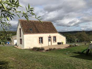 maison à Vibraye (72)