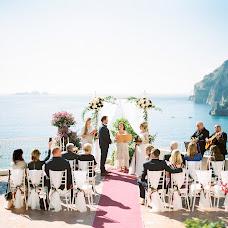 Wedding photographer Slava Mishura (slavamishura). Photo of 05.01.2017