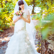 Wedding photographer Sergey Shishlov (shishlovstudy). Photo of 05.02.2015