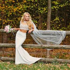 Wedding photographer Igor Kushnarev (kush). Photo of 07.02.2016