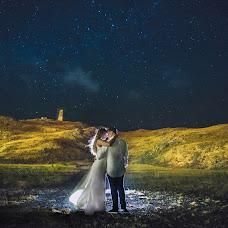 Wedding photographer Miguel Villasmil (miguelvillasmil). Photo of 18.11.2017