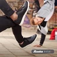 Bata Shoes photo 8