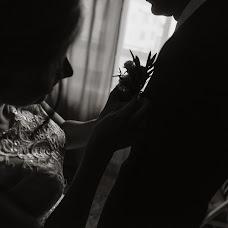 Wedding photographer Vadim Gudkov (Gudkov). Photo of 30.06.2017